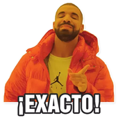Memes Com Frases Stickers Para Whatsapp 2019 For Android Apk