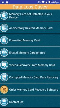 card recovery pro apk download
