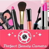Women Perfect Makeup Camera : Woman Photo Makeup