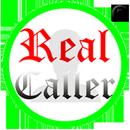 دليل الهاتف : ريل كالر هوية المتصل و حظر المكالمات APK