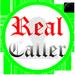 Real Caller : CALLER ID & spam blocking