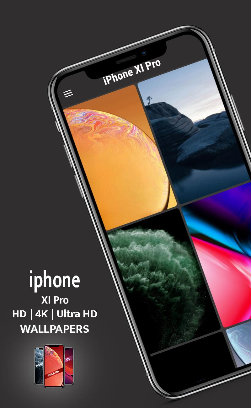 Iphone Wallpapers Hd For Android Apk Download