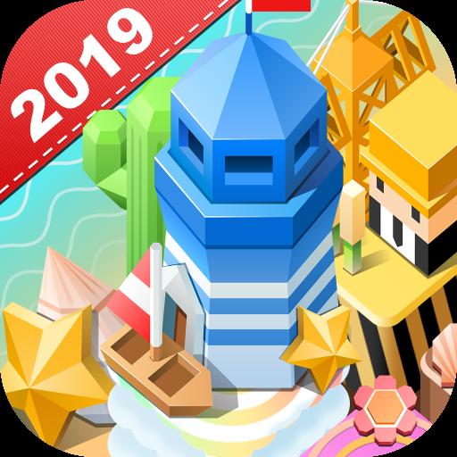 ❣️ Best offline dating app games free 2019