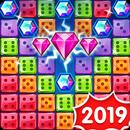 Jewel Games 2019 - Match 3 Jewels APK