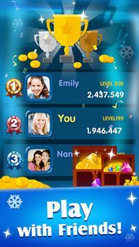 Jewel Games captura de pantalla 4