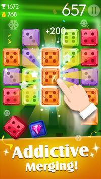 Jewel Games captura de pantalla 5