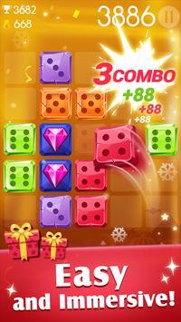 Jewel Games captura de pantalla 3