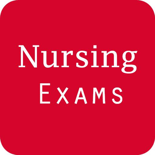 Nursing Exams
