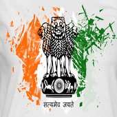 All Government Schemes icon