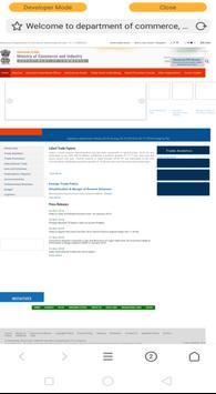 All Government Schemes screenshot 3