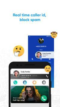 The Fast Video Messenger App for Video Calling screenshot 7