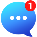 Messenger for Messages,Chat,Video,Text,Call ID APK Android
