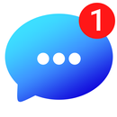 Messenger: Free Messages, Text, Video Chat APK Android