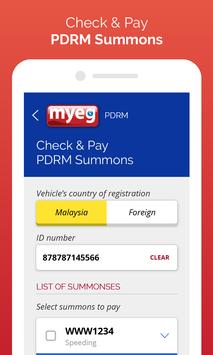 MyEG screenshot 2