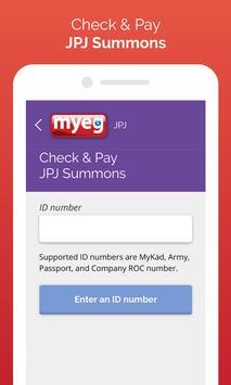 MyEG screenshot 3