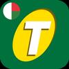 Telma&Moi icône