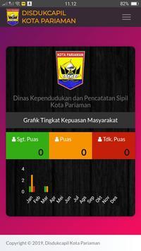 Dukcapil DiGi Mobile screenshot 3