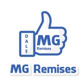 MG Remises icon