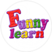 Funny Learn icon