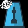 Metronomerous ícone