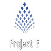 Project E icon