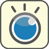 OptyApp: soluciones ópticas a la mano icon