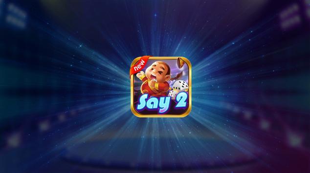 Say2 - Quay là say ! bài đăng