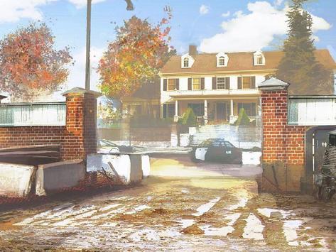 Rainbow Six Siege: The Drone Hunt screenshot 2