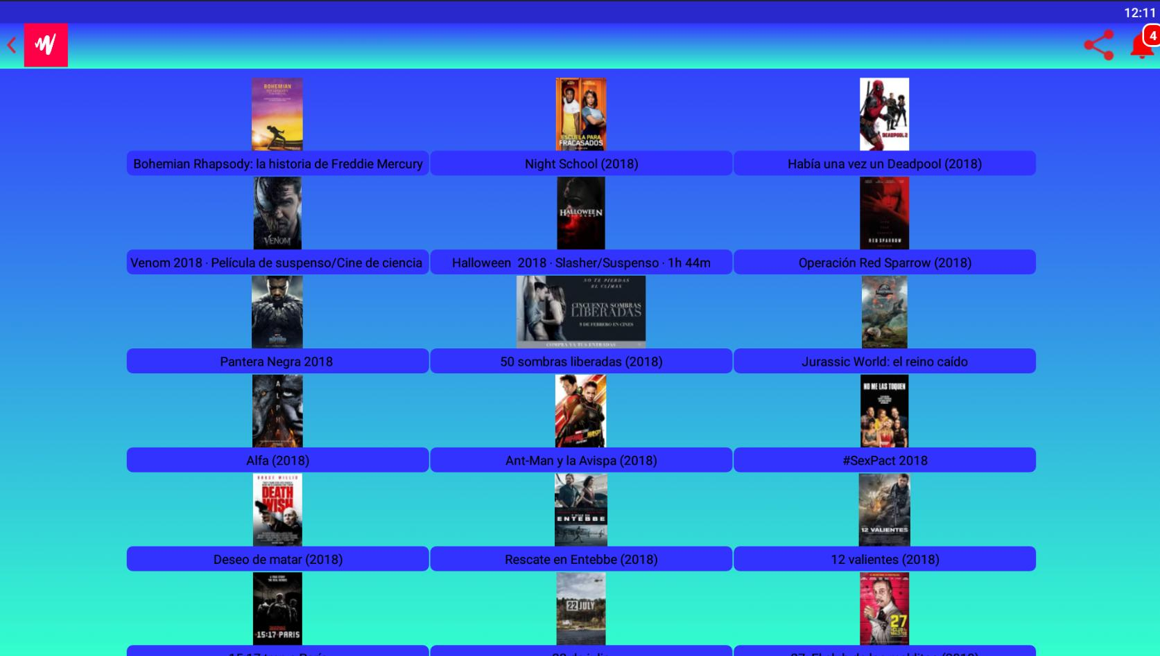 JW Player for Android - APK Download