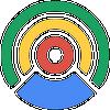 Astra Streaming Studio icon