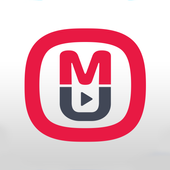 Mixupload - Free Music. icon