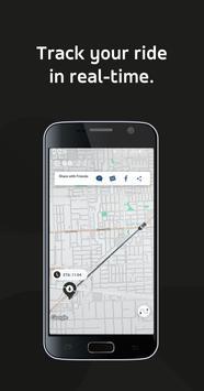 GO Connect screenshot 3