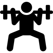 Vigwod icon
