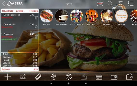 Fast Food screenshot 13