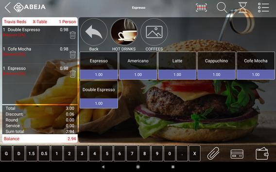 Fast Food screenshot 14