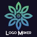 Logo Maker - Free Logo Maker, Generator & Designer