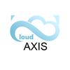 Axis Cloud アイコン