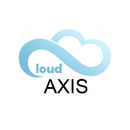 Axis Cloud APK Android