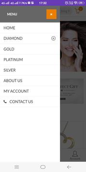 Miki Moto India screenshot 2