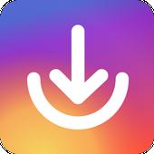 Video Downloader for Instagram & Save photos v1.03.41_20201216 (Unlocked) (5.8 MB)