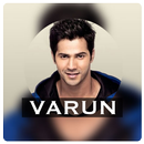 Varun Dhawan-Lifestyle, Hd Wallpapers, All Updates APK