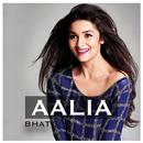 Alia Bhatt - Lifestyle, Hd Wallpapers APK