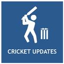 Cricket Updates - T 20 World Cup 2020 APK