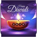Diwali 2019 Wishes APK
