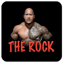 The Rock Lifestyle - Hd Wallpapers APK