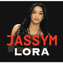 Jassym Lora Russell - Lifestyle APK