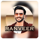 Ranveer Singh - Lifestyle, HD Wallpapers APK