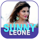Sunny Leone - Lifestyle, wallpapers, all updates APK