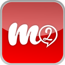 Mingle2 - Free Online Dating & Singles Chat Rooms APK