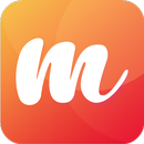 Mingle2 Free Online Dating App - Chat, Date, Meet APK